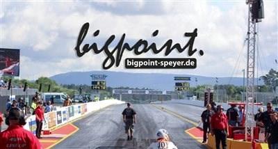 Big Point Speyer bei den NITROLYMPX 2016 Big Point Speyer bei den NITROLYMPX 2016Da unsere Leidenschaft bekanntlich für Motorräder und dem Motorsport groß sind, sind wir n... Weiter >>