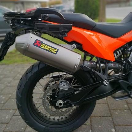 KTM Power Parts !!   KTM Power Parts !!  Hier könnt ihr euer Modell auswählen  und Power Parts shoppen:  ONLINESHOP - HIER KLICKEN