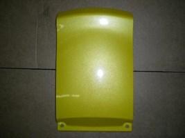 Deckel hinten Kotflügel XJ600N/S