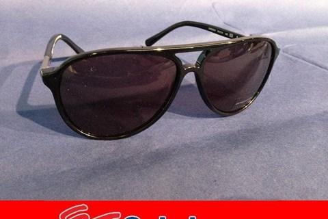 TRIUMPH Portman Sonnenbrille