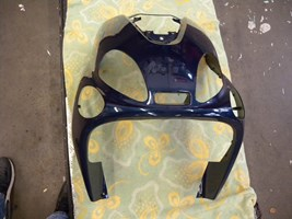 YP125 Majesty Scheinwerferverkleidung
