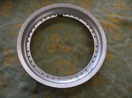 XV750/1100 Felge hinten 3.00-15