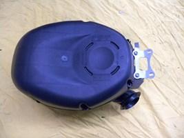 RSV1000 Airbox