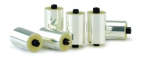 100% Ersatz-Roll Off-Behälter für Speedlab Vision System. 6er Pack.