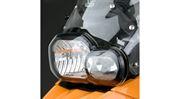 Bremsscheibe hinten für BMW F800R