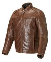 Die Roston Jacke gilt als Update der ikonischen Raven Jacke. D3O Protektoren, Dehnfalten, Lüftungseinsätze und ein hochwertig bedrucktes Innenfutter