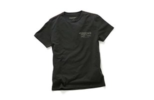 Vancouver Tee Tshirt