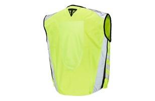 Bright Vest 2