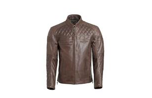 Brown-Andorra-Jacket