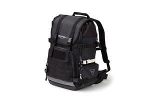 T18-48HR-Backpack