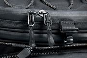 Wunderlich Ersatz-Zipper