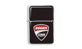 Ducati Feuerzeug Corse