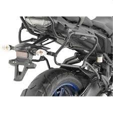 GIVI Seitenkoffer-Träger für Yamaha Tracer 900 / Tracer 900 GT