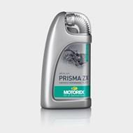 MOTOREX GEAR OIL PRISMA ZX 75W/90