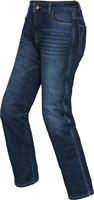 Jeans Cassidy