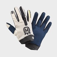 ITRACK ORIGIN GLOVES
