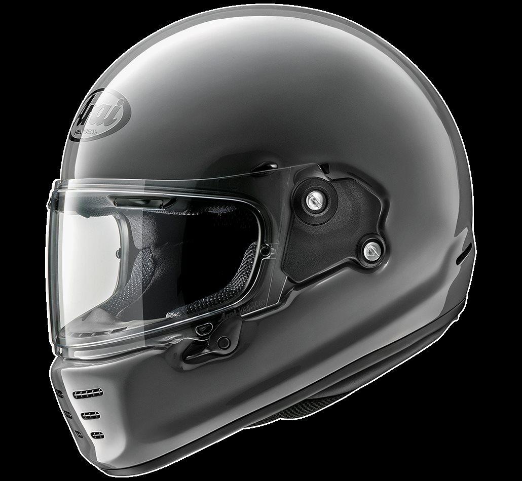 Concept-X White