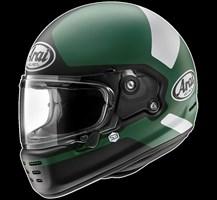 Concept-X HA Green