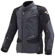 MACNA JACKET EQUATOR WP