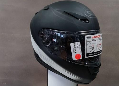 XR-1000 MOIRE GR.XXS (51-52CM) STATT 519,90€ JETZT NUR 363,90€