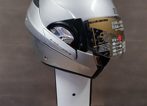 EVOLINE GR.XS (53-54CM) STATT 359,90€ JETZT NUR 220€