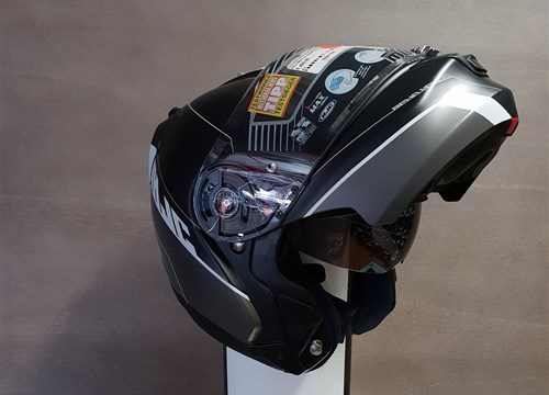 RPHA MAX EVO ZOOWALT GR.XS (53-54CM) STATT 499,90€ JETZT NUR 374,90€