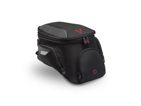 SW Motech EVO City Tank Bag