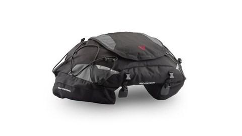 SW Motech Cargobag Hecktasche