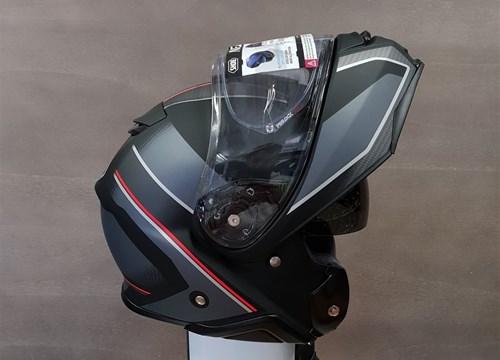 NEOTEC II EXCURSION TC-5 GR.S 699,90€