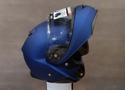 NEOTEC II MATT BLAU GR.XL 629,90€