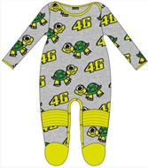 VR46 BabyVR46 Baby Overall 308