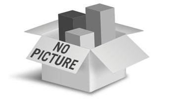 Bild von Motorschutzlasche