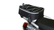 Carbon Tankpad für BMW F900R