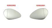 Remus NXT Schalldämpfer für BMW F900XR