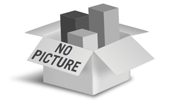 Bild von Kupplungsnehmerzylinder