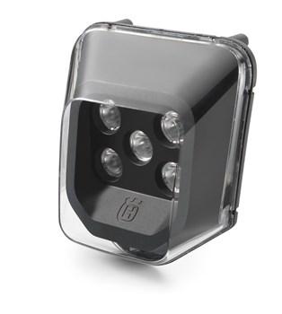Bild von Factory Racing-LED-Scheinwerfer