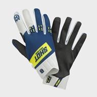 Factory Replica Gloves