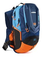 TEAM DAKAR BACKPACK