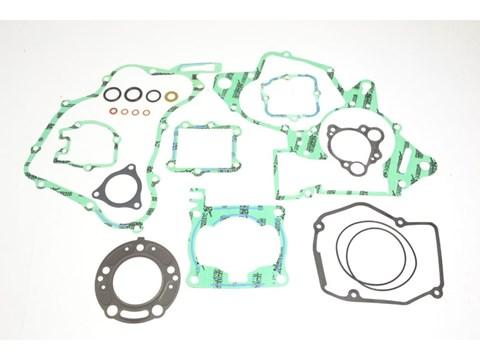 P400210850096 Motordichtsatz Honda cr 125