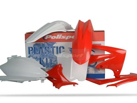 Body Kit CRF 250 450