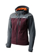 WOMAN TWO 4 RIDE JACKET comprar online