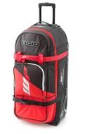 Travel Bag 9800