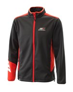 Replica Team Softshell Jacket comprar online