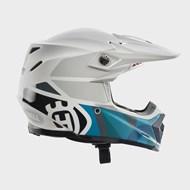 Moto 9 Flex Railed Helmet