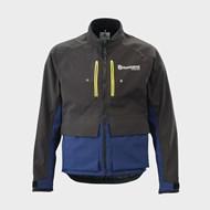 Gotland Jacket WP