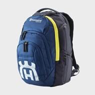Renegade Backpack
