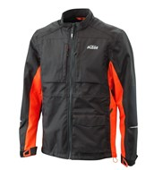 RACETECH WP JACKET