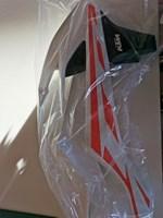 Spoilerkit für KTM