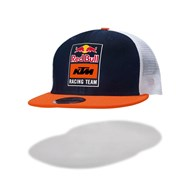 KIDS FLETCH TRUCKER CAP