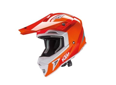 COMP LIGHT HELMET 19